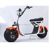 Dogebos original factory price electric motorcycle 2017 Newest electric scooter 1200w/800w cool citycoco scooter