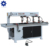 Double line multiple-drilling machine for Woodworking one years warranty