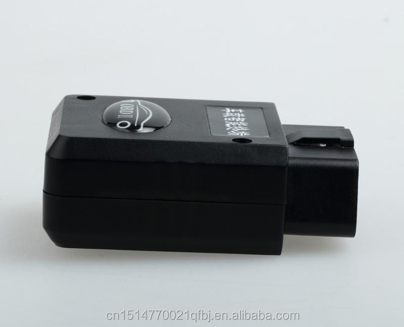 TK020 OBD 4.JPG