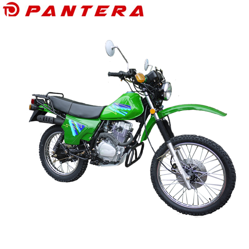 China 250cc Four-stroke Africa Marke Chinese Motorcycle Gasoline For Sale