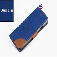 Wallet Design PU Leather Mobile Phone Case Cover Stand Card Holder for Motorola Moto E2 / G2 / X+1 / Nexus 6