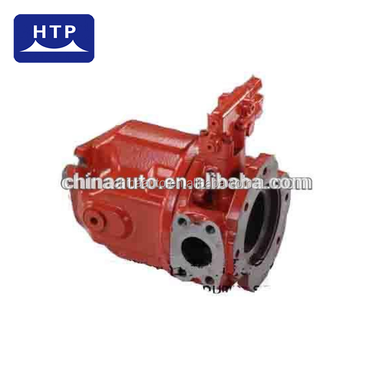 high quality price of Hydraulic Piston Pump assembly for Rexroth A10VO series