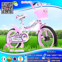 European quality dutch style bike, Oma bicycle/fiets bike for sale child bicycle prices