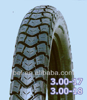 Popular Pattern Motorcycles Tire