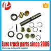 High quality oem 3603300719 power steering system king pin repair kit for Mb actros european heavy truck spare parts