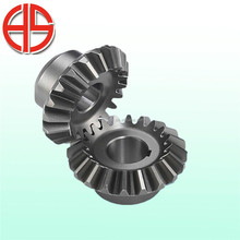 Gear Made in bevel gear set