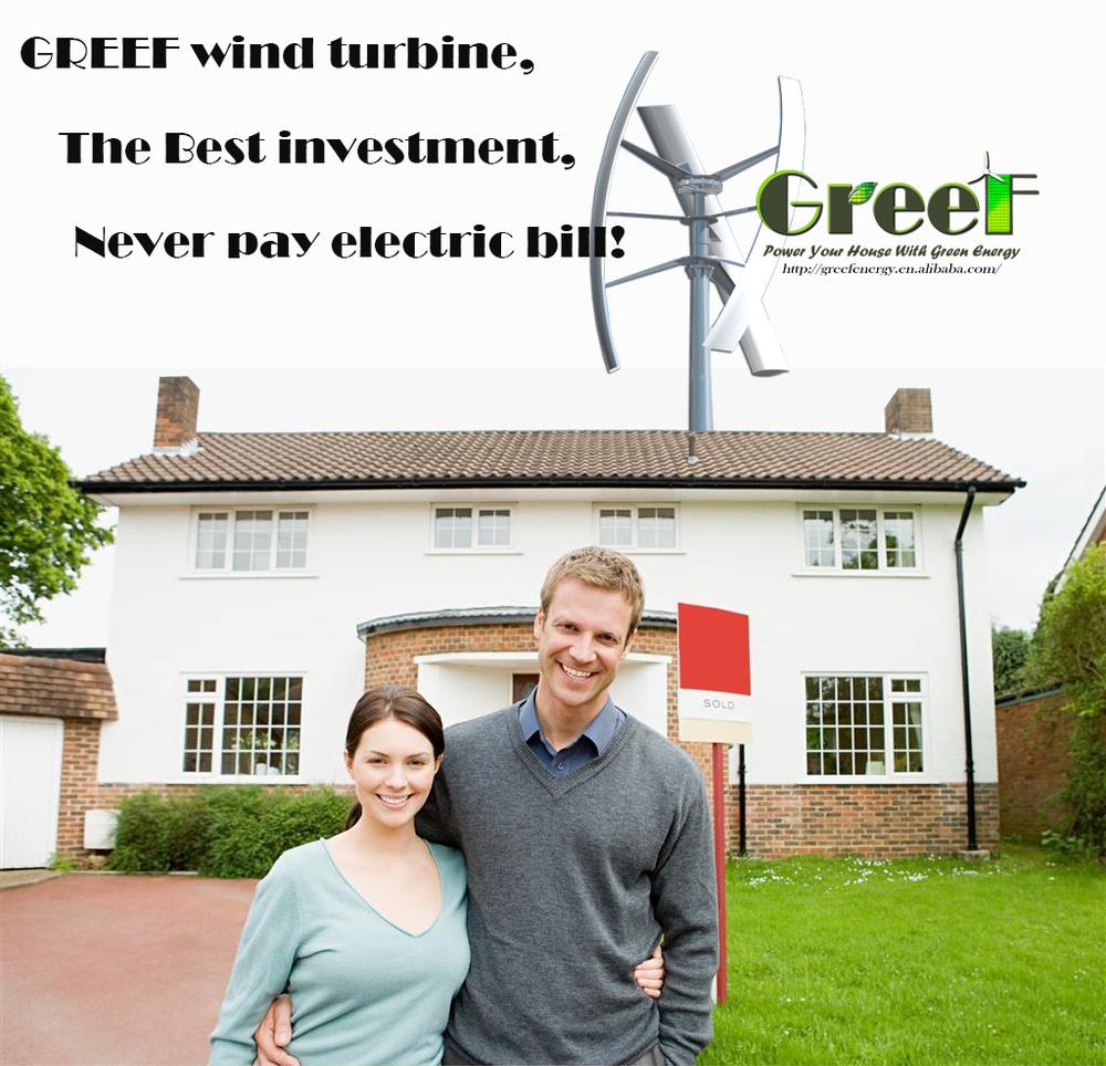 ark how to use wind turbine