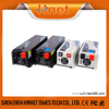 China 1-6kva ups power supply and dry batteries for ups