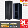 New Floor standing network cabinet,server rack