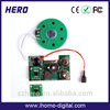 /product-gs/best-sales-recordable-sound-module-for-greeting-cards-with-ce-certificate-60096635567.html