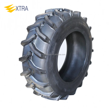 agricultural land implements farm tyres cheap 12.4-38 tractor tire