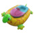 Animal Tube Inflatable Float Adult Electric Water Motorized Bumper Boat FLBB-A30032