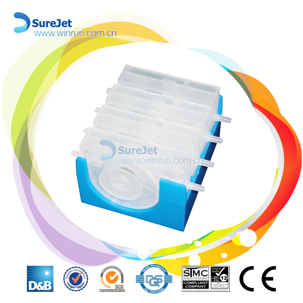 factory direct sale! ciss ink tank for canon ip2770
