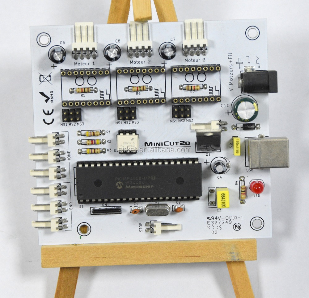 China Solder Providers Manufacturers And Ems Manufacture Printed Circuit Board Shenzhen Pcb Assembly Buy Suppliers On Alibabacom