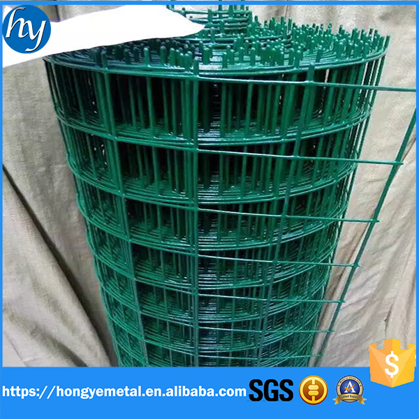 Different Types Of Wire Mesh Manufacturer