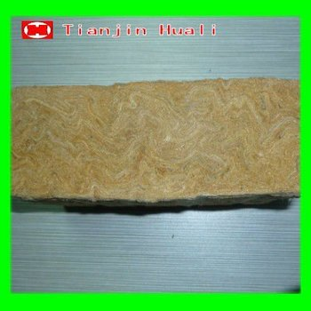 Rock wool board wall insulation material buy wall for Mineral wool board insulation price