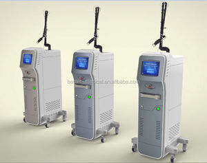 Hot Sale!!! 40w Medical Laser Surgical Co2 Laser Ent Laser