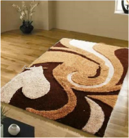 good quality Chinese Bedroom Silk Rugs And Carpets