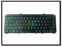 NSK-D9201 Keyboard for Dell Vostro 1545 1400 1500 laptop 0JM629 US version Black