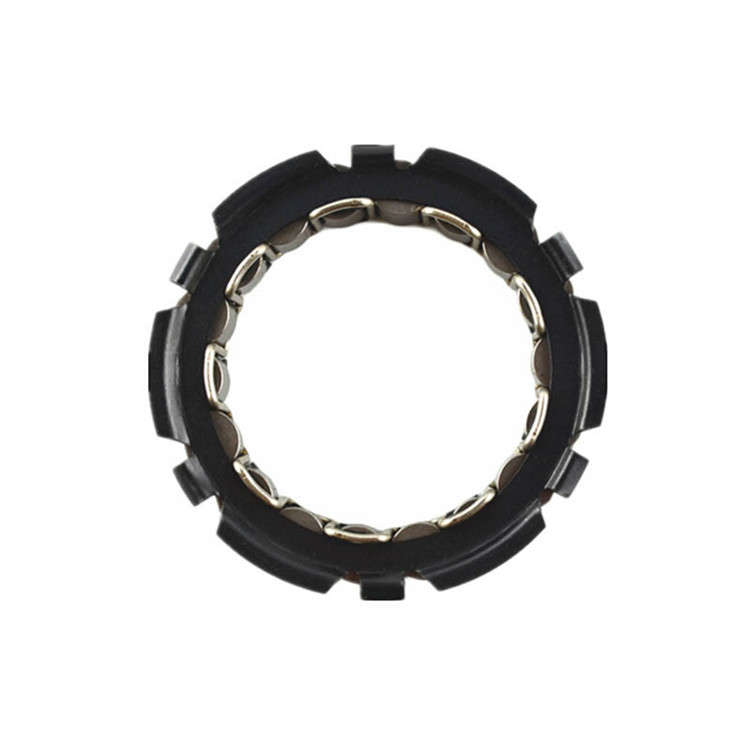 Motorcycle Starter Clutch One Way Bearing Fit For Suzuki