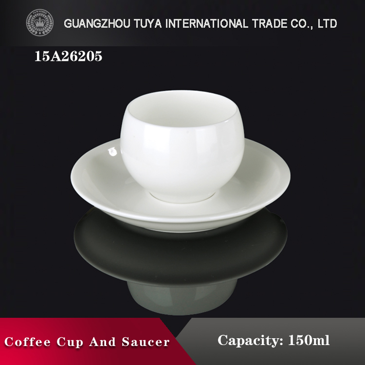 Factory directly supply tea cup ,porcelain tea cup,ceramic tea cup and saucer