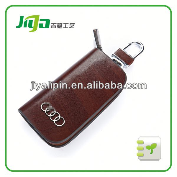 lovely popular high quality smart key case for gifts in China