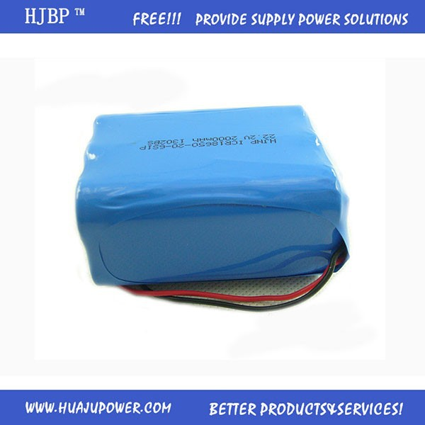 2014 hot sales CE/FCC/RoHS lithium iron high quantity 36v 30ah battery lifepo4