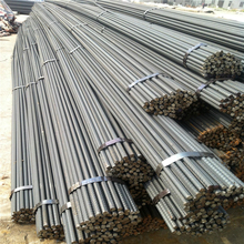 factory sales directly deformed steel reinforced rebar HRB335 for feinforced deformed construction steel rebar