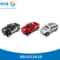 Manufacturers China 1 27 Scale Smart