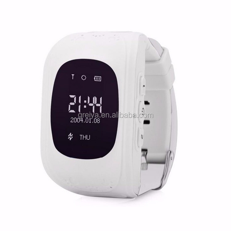 Factory 3G Best selling smart watch for kids gps tracking watch mobile phone for bulk wholesale