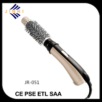 DC Motor,Auto-Rotating Brush.HOT AIR BRUSH