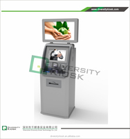 advertising lcd touch screen touch screen multi function