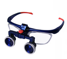 Hot sale Popular Surgical Magnifier, ear magnifier