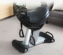 power rider exercise machine HORSE RIDING EXERCISE MACHINE HOT SALE IN KOREA