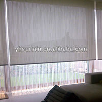 window curtain roller blinds guangzhou