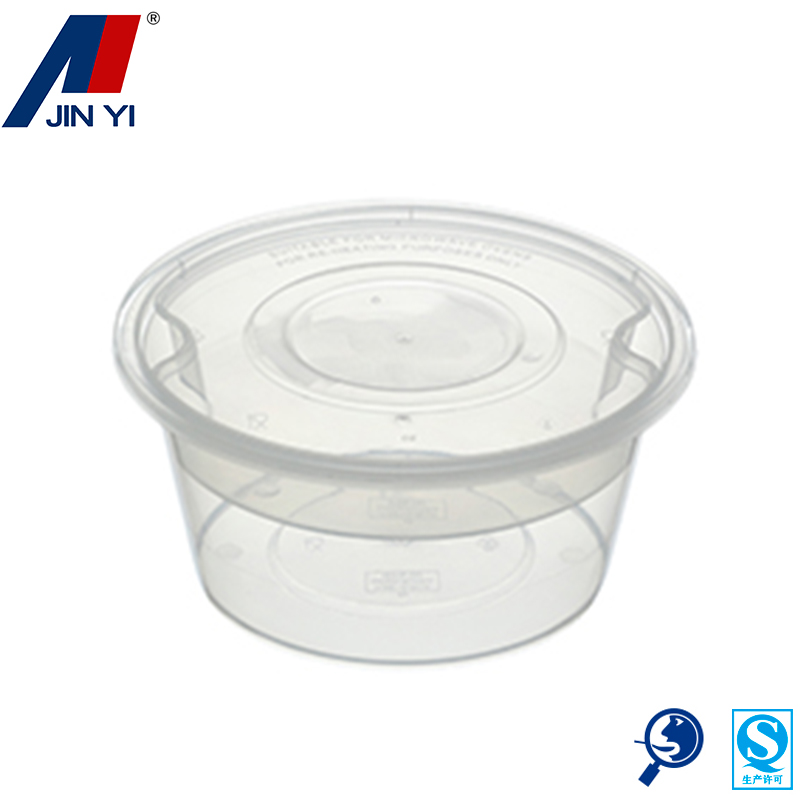 kids meal boxes sealable plastic containers