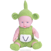 children toy small baby child size love doll for sale