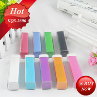 power bank battery charger 2300mah ,KETRON PRIVATE MOLD POWER BANK