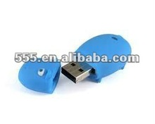 hippo usb flash drive