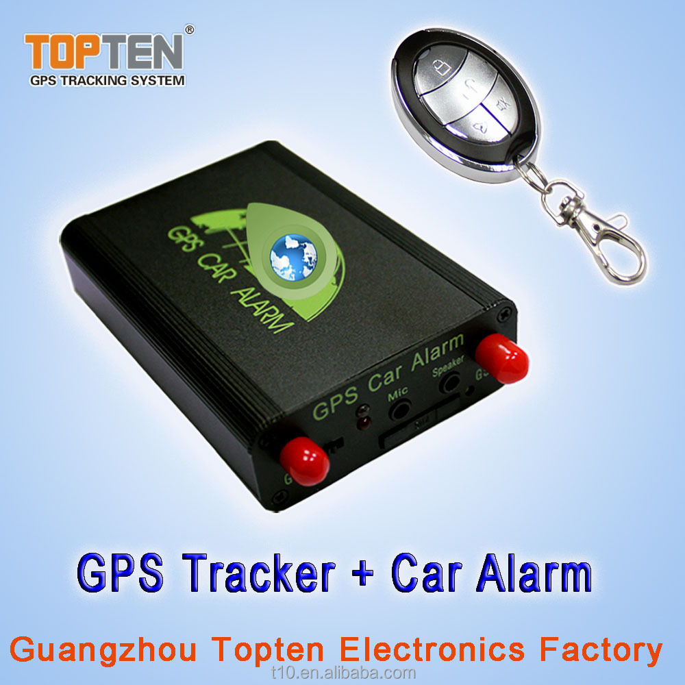 GPS Tracker support start car device,stop engine,door open