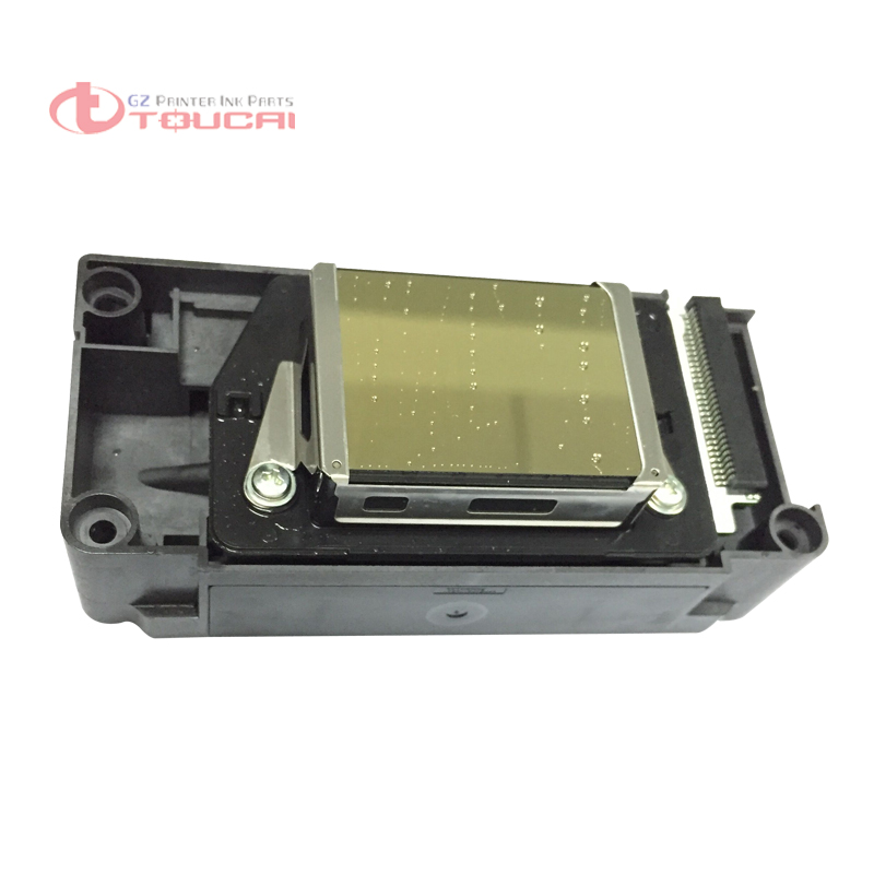 Original best quality xero x spare parts dx5 printhead for xero x spare parts