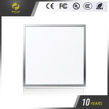 Top grade rohs led light panel zhongtian