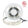 UL Listed Flexible LED Tape Lights 16ft. 5M 5050 SMD 4.5W/Ft. Premium Quality
