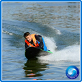 Gather wide varieties waterproof sport available 90CC jet power surfboard price