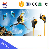 cheap wholesale mobile phone bluetooth headset
