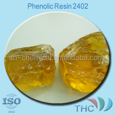 phenolic resin s-1045 liquid phenolic resin smd 31214 phenolic epoxy resin