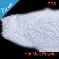 Kenteer KS-7202 white hot melt adhesive glue powder