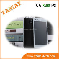 Factory special offer for bulk OEM 5 inch bar android smart phone