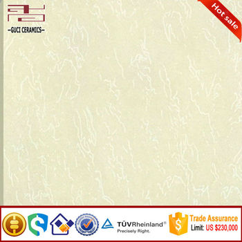 Polished surface Floor tiles price