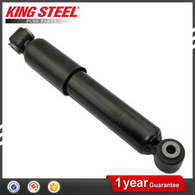 Kingsteel Auto Parts Rear Axle Shock Absorber for Pathfinder R51 2005 56200-EA501